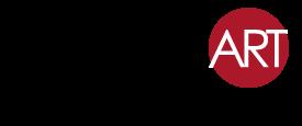 signifikart-logo-png