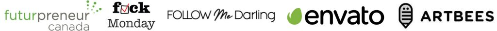 agence marketing web montreal