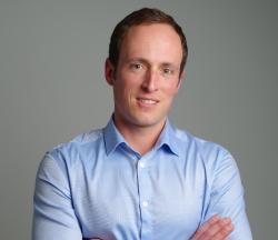 Quentin Hibon, entrepreneur & consultant en marketing pour Keylime agence Web